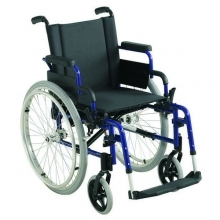 Invacare Action 4