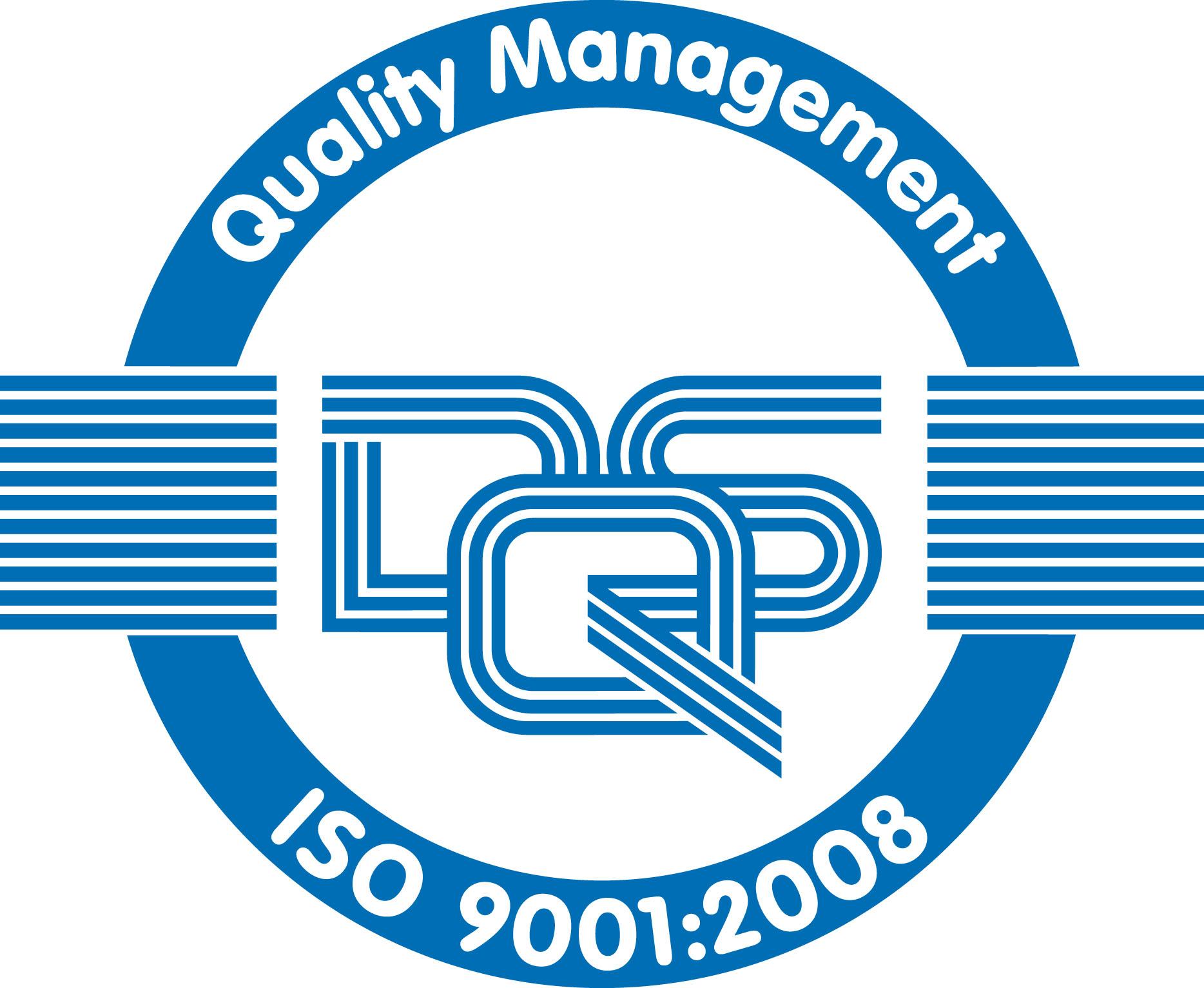 ISO_9001-2008_blue_1.jpg